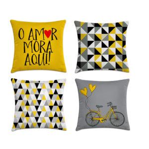 kit4-capas-de-almofadas-abstrado-amarelo-cinza-preto