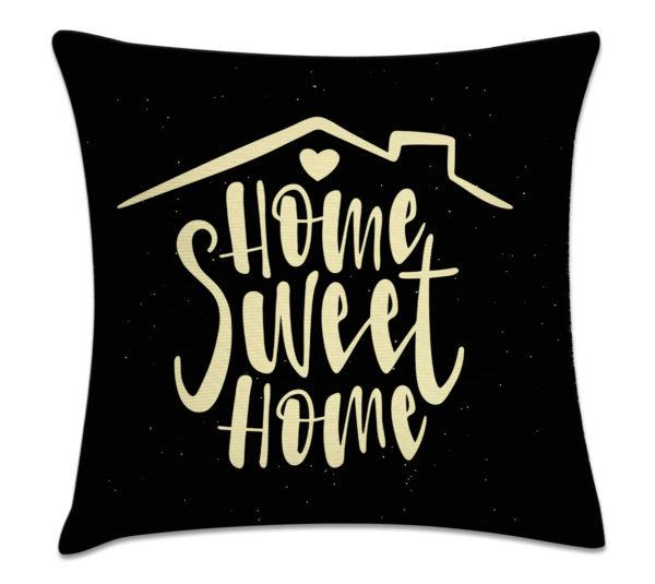 capa-de-almofada-home-sweet-bege-e-preto