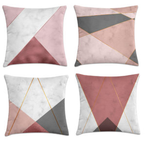 kit-capas-almofadas-textura-cobre